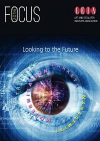 Publication Focus 2016
