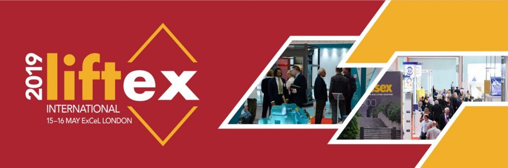 LIFTEX-2019-banner