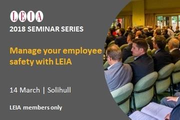 2018-seminar-series-safety