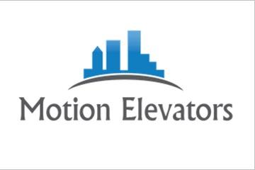 Motion-Elevators-logo