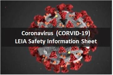 Corvid 19 Krankheitsverlauf